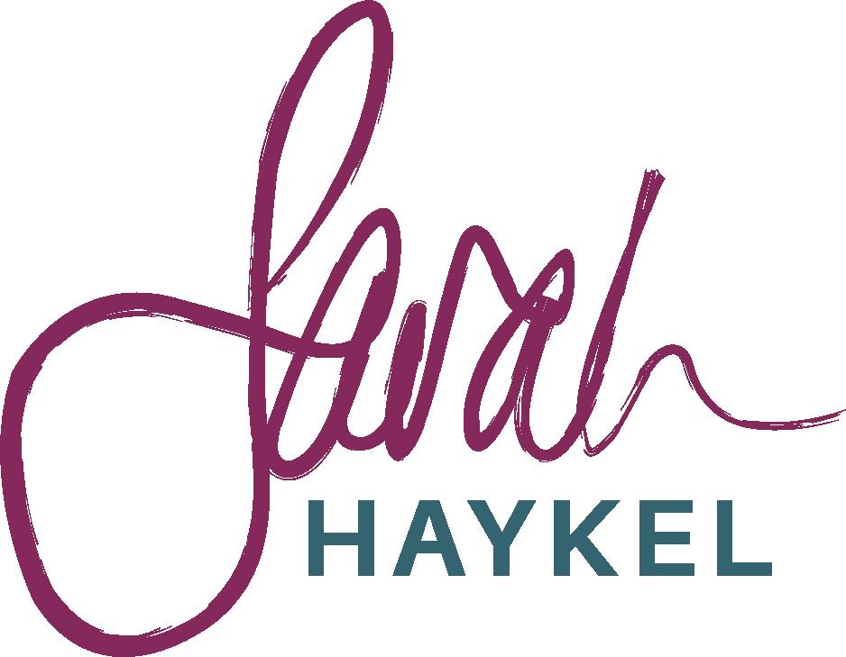 Sarah Haykel