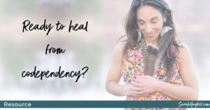 healing-from-codependancy-sarah-haykel-life-coaching-resources
