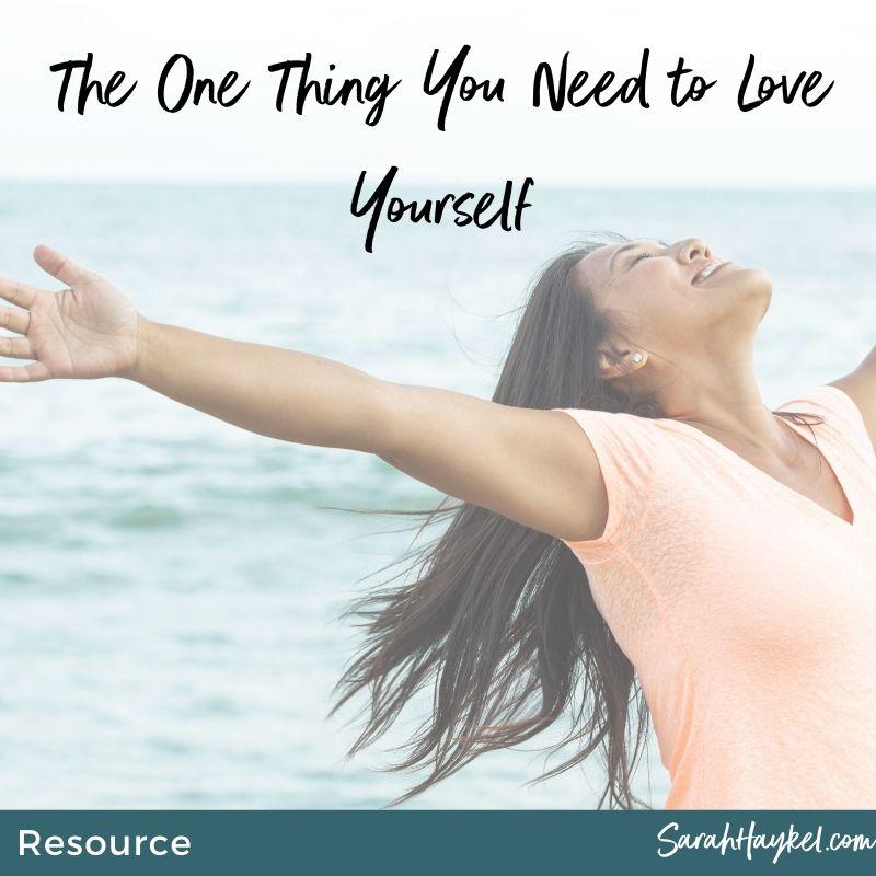 sarah-haykel-life-coaching-resources-love-yourself