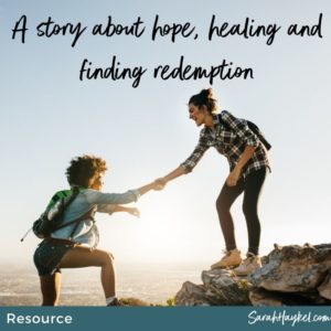 sarah-haykel-life-coaching-resources-hope-redemption