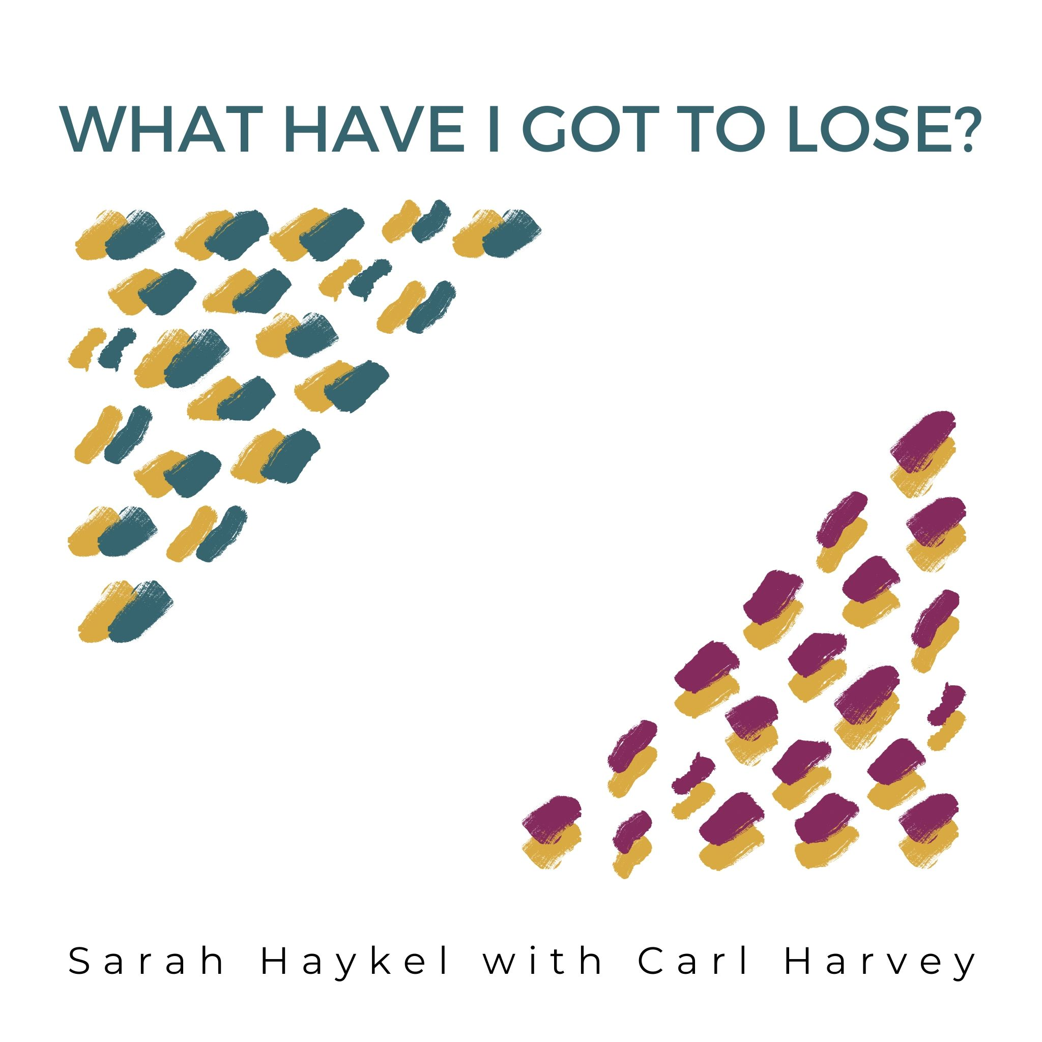sarah_haykel_song_channel_music_what_have_i_got_to_lose
