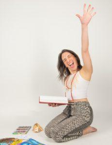 sarah-haykel-life-coaching-mindfulness-challenge