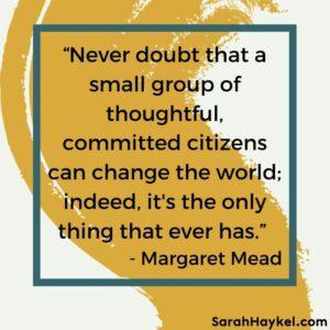 sarah-haykel-quotes-margaret-mead