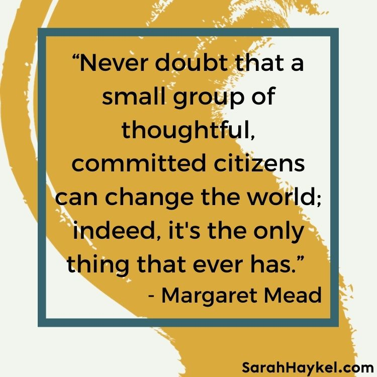 sarah-haykel-quotes-margaret-mead