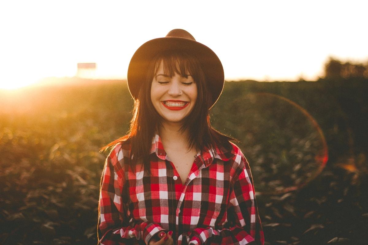 saarh-haykel-mindfulness-quiz