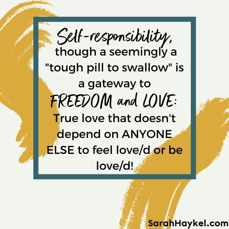 sarah-haykel-quotes-resources-selfresponsibility-buffalo-ny