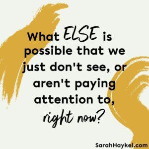 sarah-haykel-quotes-ny