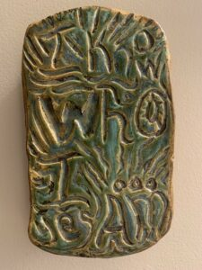 sarah-haykel-artwork-ceramics