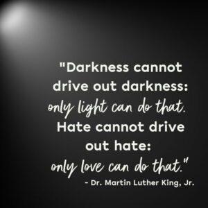 sarah-haykel-inspirational-quotes-martin-luther-king-jr