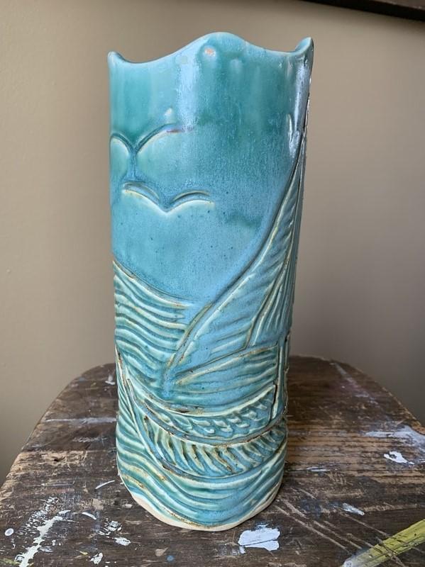art-by-sarah-haykel-vase