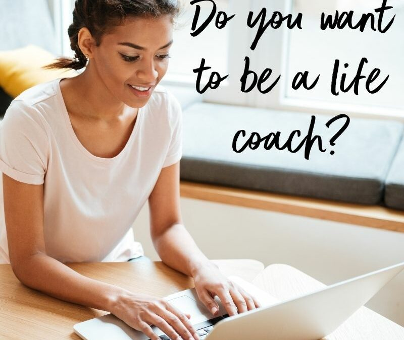 Leadership That Works Coaching for Transformation Certification Program