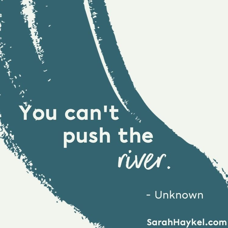 empowering quotes sarah haykel