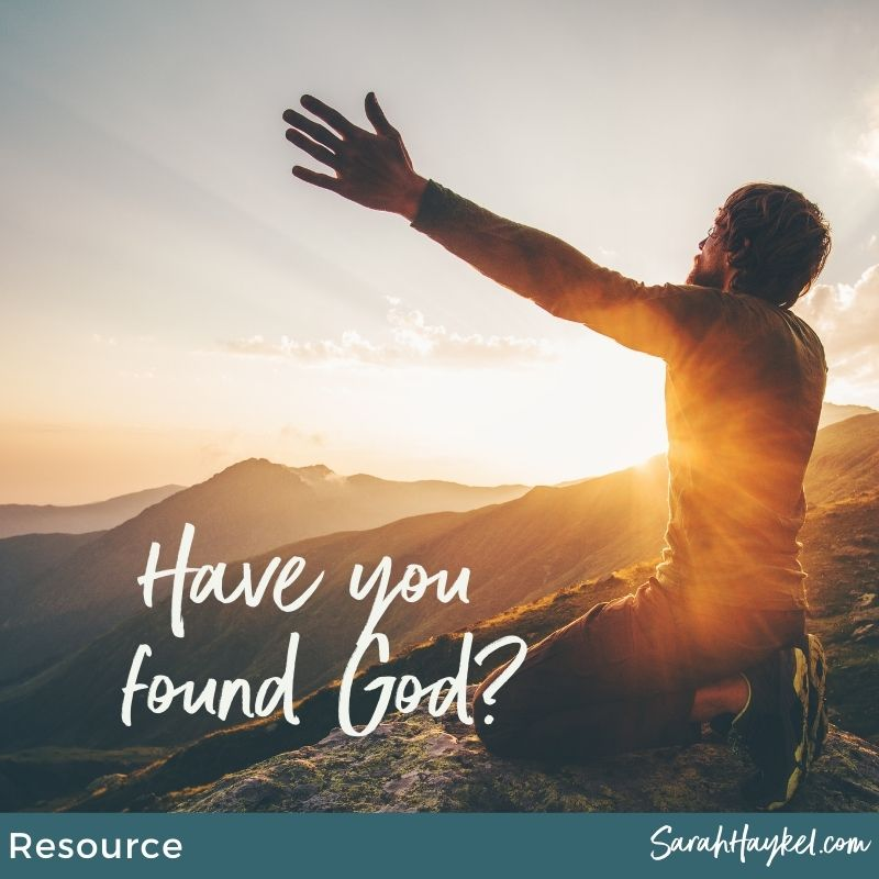 finding_god_sarah_haykel_spiritual_resources
