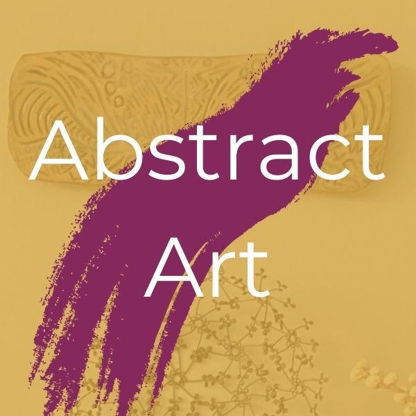 sarah-haykel-inspiring-affirmations-art-collection-buffalo-ny